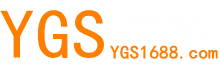 YGS伟德官方开户锁业(伟德平台直营)江西办事处-伟德官方开户智能锁|电插锁|酒店锁|电控锁|指纹锁|磁力锁|赣州门禁系统