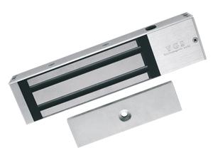 伟德官方开户(伟德平台直营)磁力锁YGS-500系