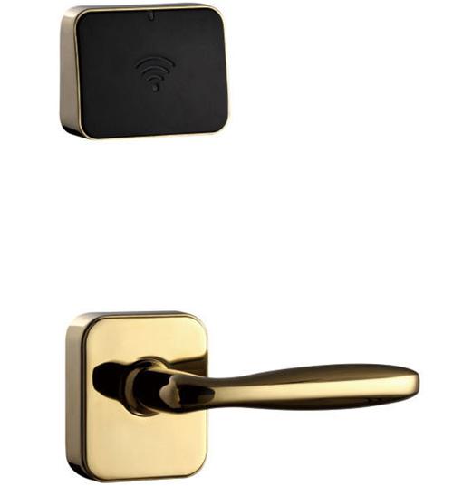 YGS-9901酒店锁