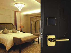 YGS-9901伟德官方开户(伟德平台直营)酒店锁