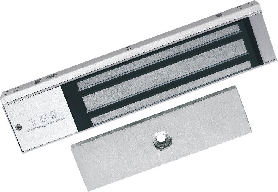 YGS-350M伟德官方开户磁力锁