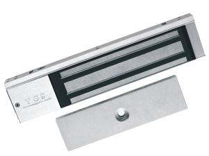 伟德官方开户(伟德平台直营)磁力锁YGS-350系