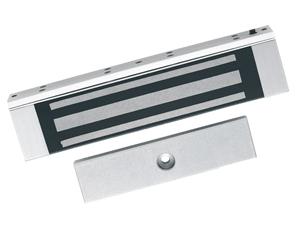 YGS-180系列伟德官方开户(伟德平台直营)磁力锁