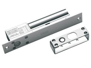 YGS-600系列伟德官方开户(伟德平台直营)电插锁