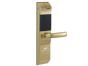 YGS-8857-FM伟德官方开户(伟德平台直营)指纹密