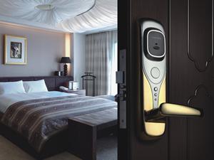 YGS-9913伟德官方开户(伟德平台直营)酒店锁