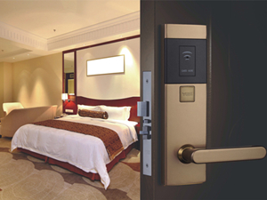 YGS-9910伟德官方开户(伟德平台直营)酒店锁