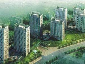 上海世博会 YGS伟德官方开户锁业成功案例