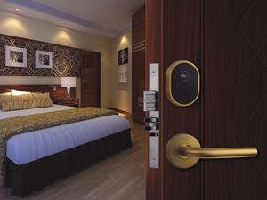 YGS-9902伟德官方开户(伟德平台直营)酒店锁